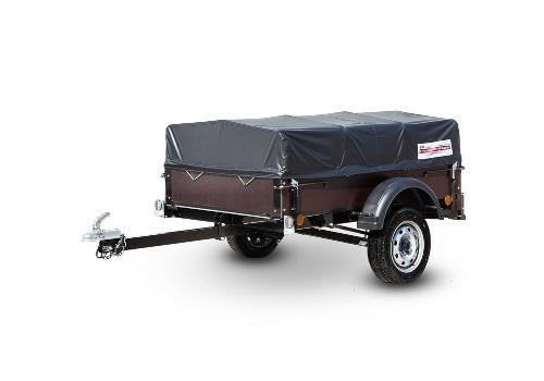 СТАНДАРТ (8213 01) для грузов